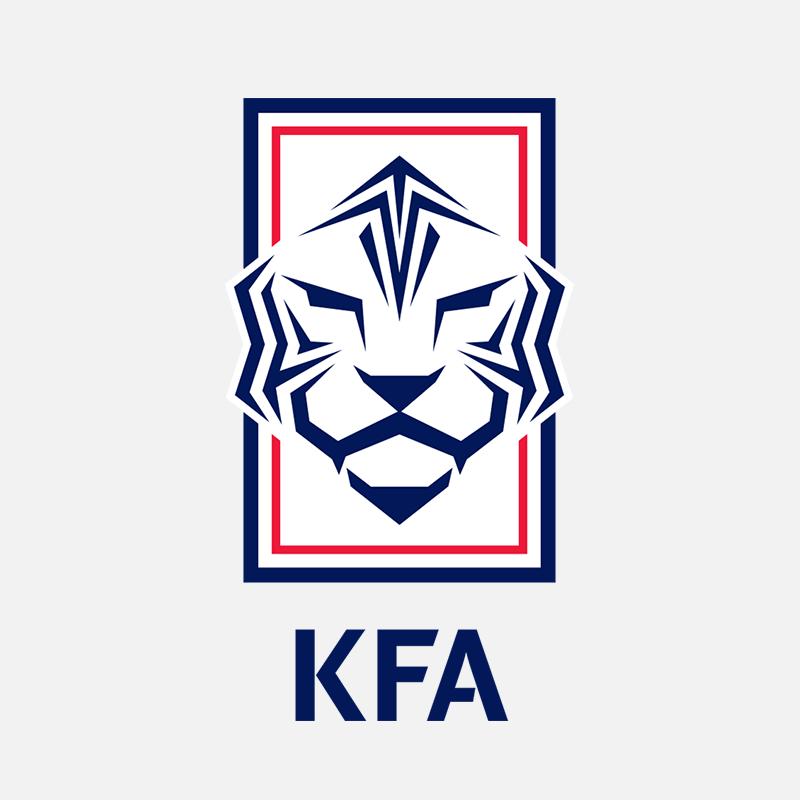 83850220 10158624025063836 5608618249328525312 n FA Korea Dikecam, Logo Seperti Kucing Sedang Tidur