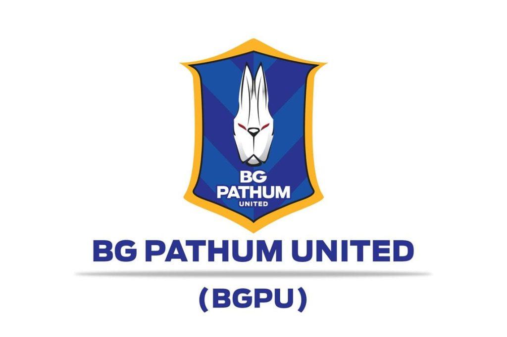 BG Pathum United Matyo Bakal ke Kelab Thailand BG Pathum United