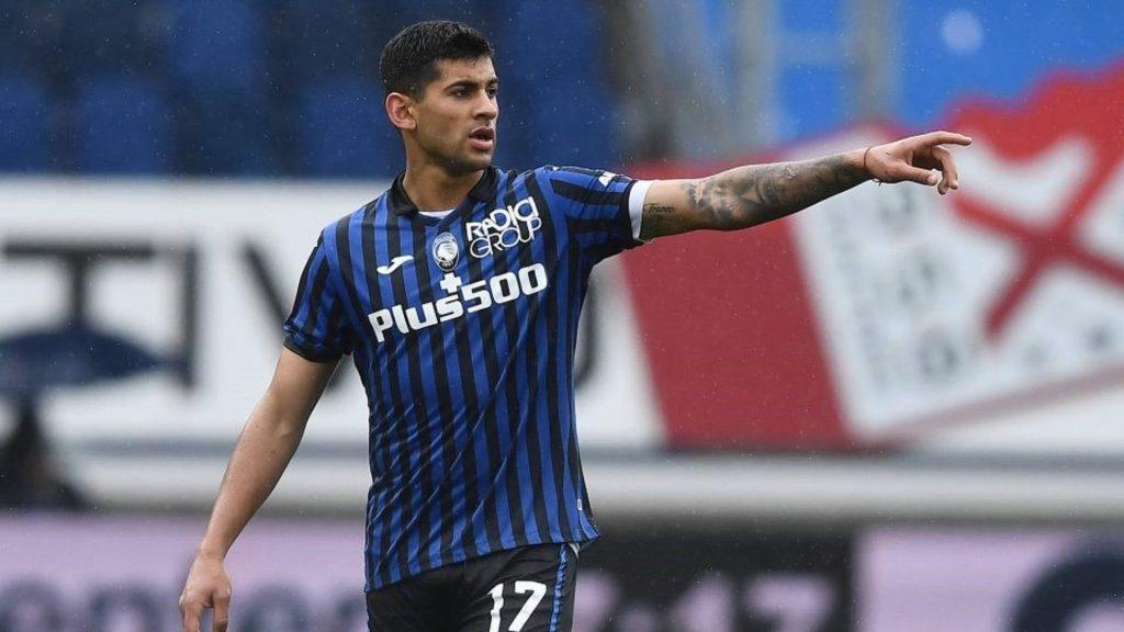Cristian Romero Keunikan Kelab Itali Mengeksploitasi Konsep Pinjaman Pemain