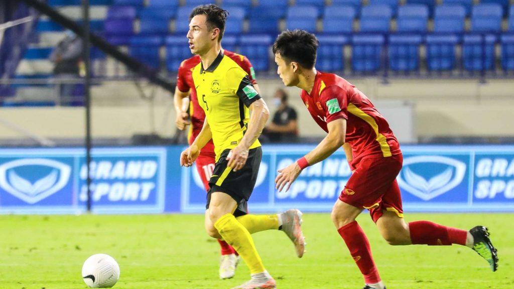 dion cools 4 Bagaimana Tan Cheng Hoe Boleh Contohi 3 Tindakan Roberto Mancini Dalam Membentuk Skuad Juara