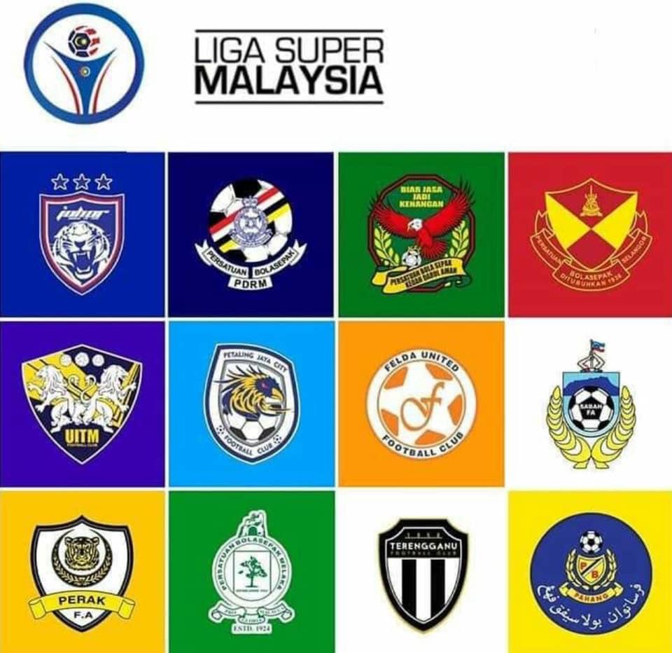 liga super Sathianathan Tetap Cabar Walau JDT Pilihan