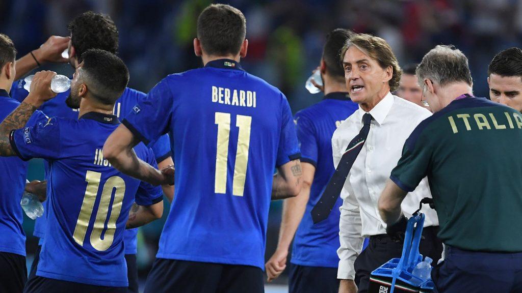 skysports roberto mancini Bagaimana Tan Cheng Hoe Boleh Contohi 3 Tindakan Roberto Mancini Dalam Membentuk Skuad Juara