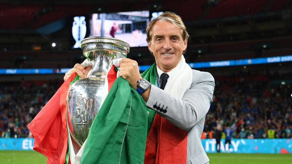 skysports roberto mancini italy 5444932 Bagaimana Tan Cheng Hoe Boleh Contohi 3 Tindakan Roberto Mancini Dalam Membentuk Skuad Juara